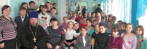 2015-02-05 - Встреча со школьниками